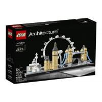 21034 London