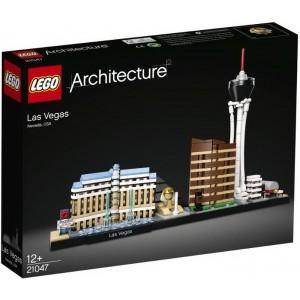 21047 Las Vegas