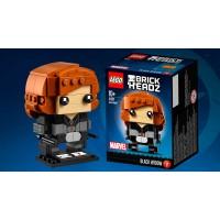 41591 Black Widow