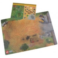 5002936 City Playmat