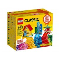 10703 Creative Builder Box