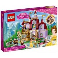 41067 Belle's Enchanted Castle