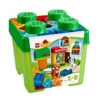 10570 All-in-One-Gift-Set