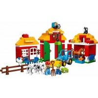 10525 Big Farm