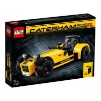 21307 Caterham Seven 620R