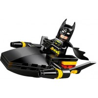 30160 Batman: Jet Surfer polybag