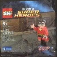 5004081 Plastic Man
