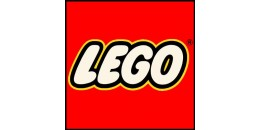Seturi Lego. Jucarii deosebite pentru oricine!